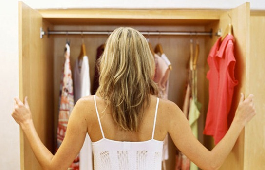 Как подобрать стиль одежды