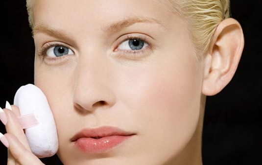 как правильно подобрать тональный крем
