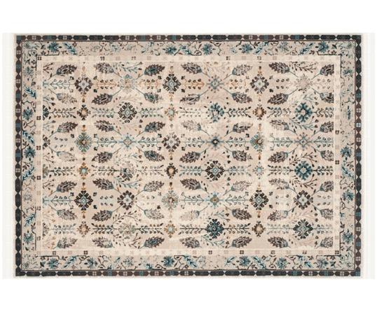 Персидские ковры Кум