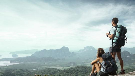 Советы путешественникам: что знать туристу