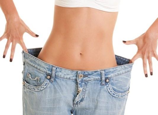 Методы похудения в домашних условиях: решаем вопрос в корне