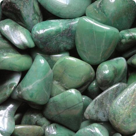 камень Жадеит, свойства