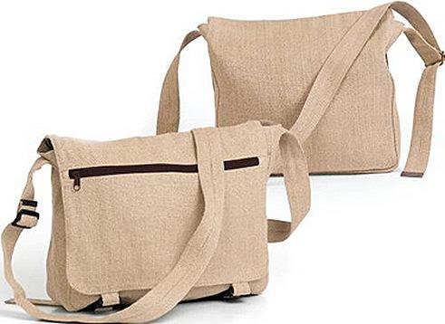 сумка своими руками выкройки