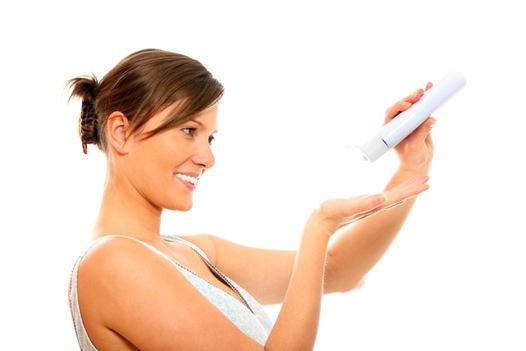 Методы защиты и восстановления сухой кожи тела