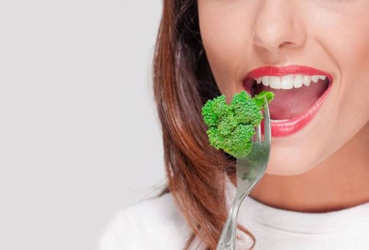 Продукты снижающие уровень сахара в крови