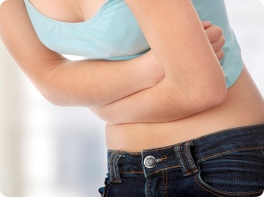 Чем лечить пищевое отравление