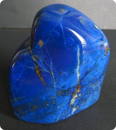лазурит камень свойства