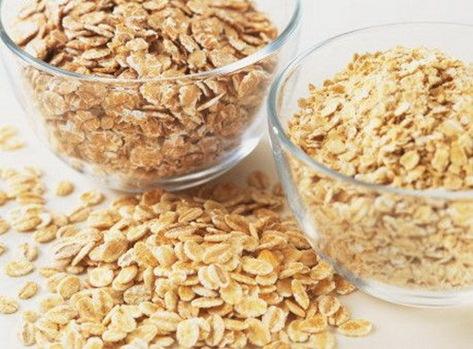 Цинк в нашем организме: продукты и необходимое количество