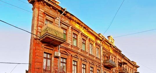 """Достопримечательности Одессы: что содержит в себе """"Жемчужина у моря"""""""