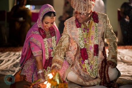 национальные свадебные платья