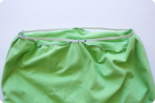 выкройки модных платьев