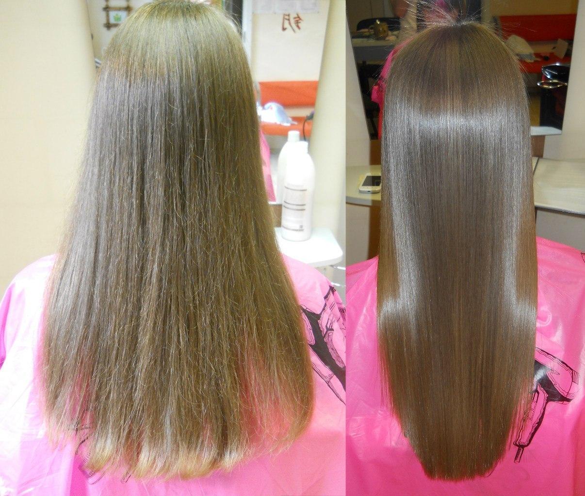 Бразильское кератиновое выпрямление волос фото: http://yasnodar.ru/brazilskoe-keratinovoe-vyipryamlenie-volos-foto.html