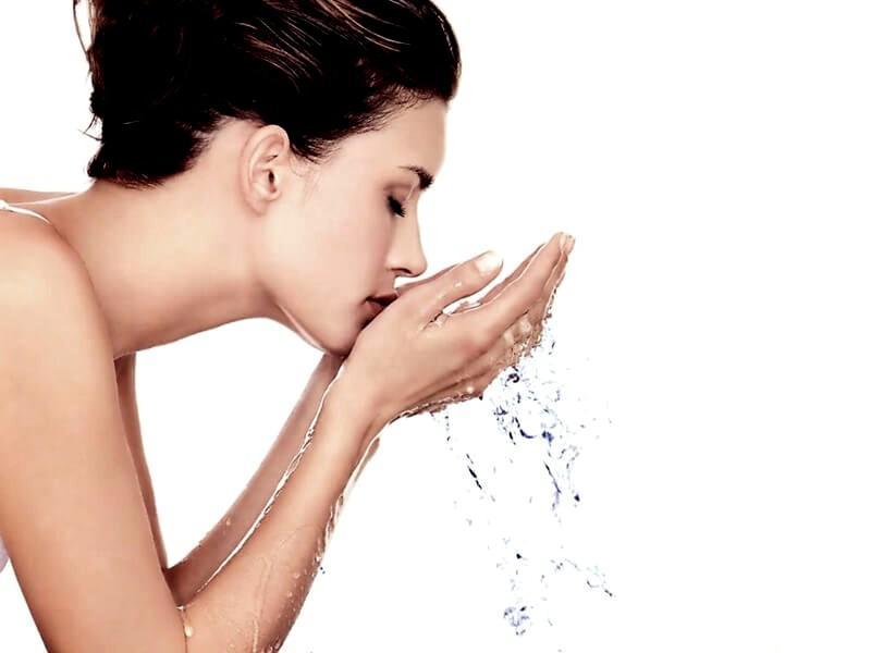 Дегтярное мыло для лица (2)