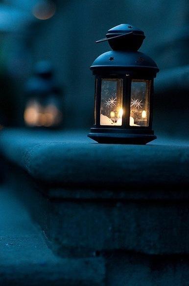 Как сделать фонарик своими руками?