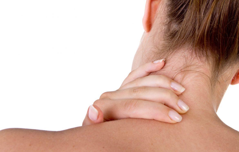 Болит шея с правой стороны: причины, лечение 18