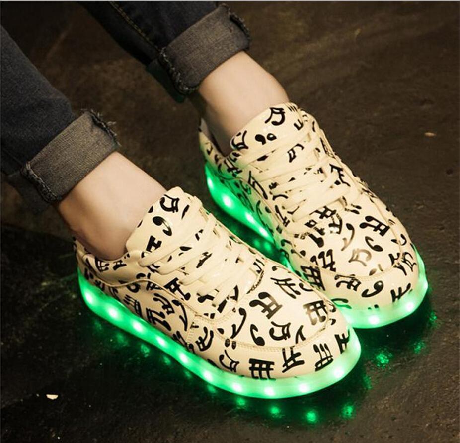 Обувь с музыкой