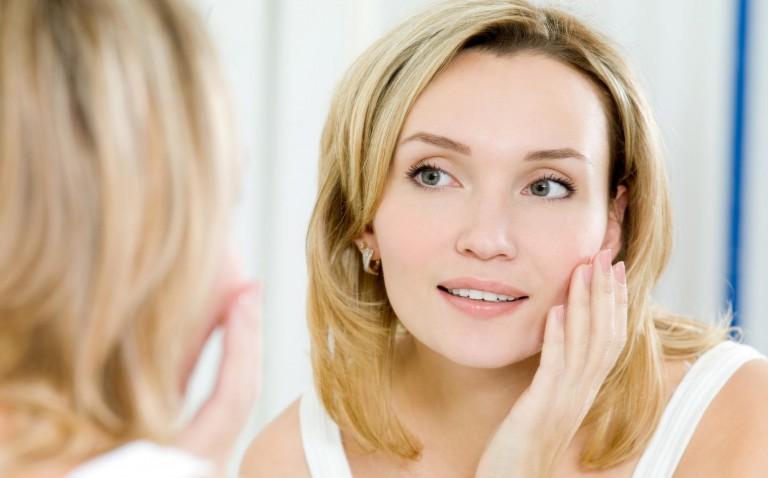 солкосерил отзывы косметологов