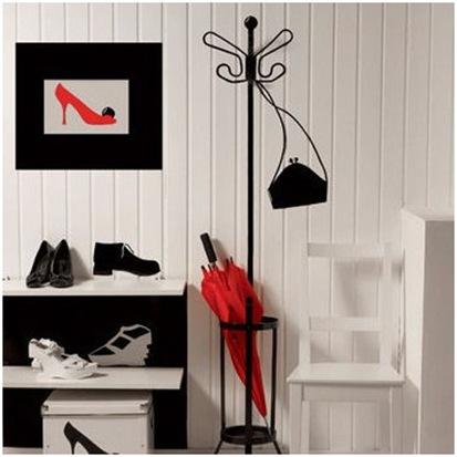 Идеи декора для дома своими руками – 2 часть
