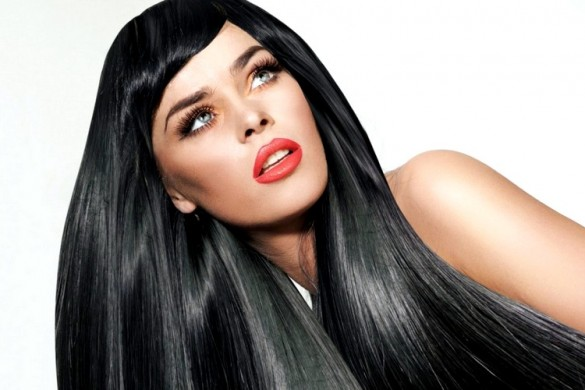 Краска для волос без аммиака (3)