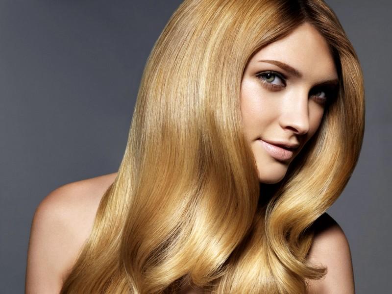 Краска для волос без аммиака (4)