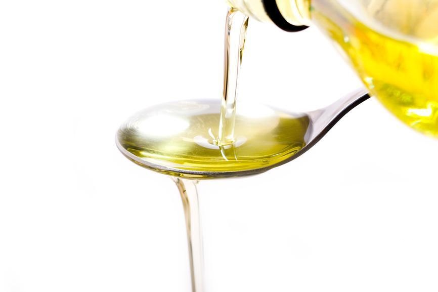 Вазелиновое масло для приема внутрь и наружного применения