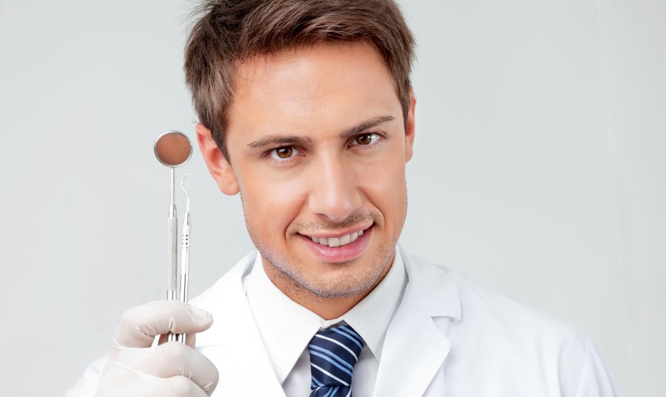 Мнение стоматологов