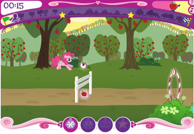 My_Little_Pony_Racing_is_Magic