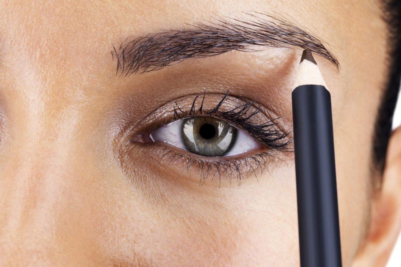 Зачем нужен макияж глаз