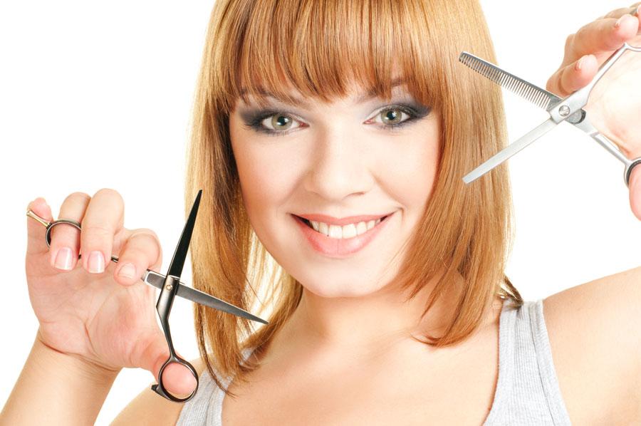 Польза лунного календаря для роста волос