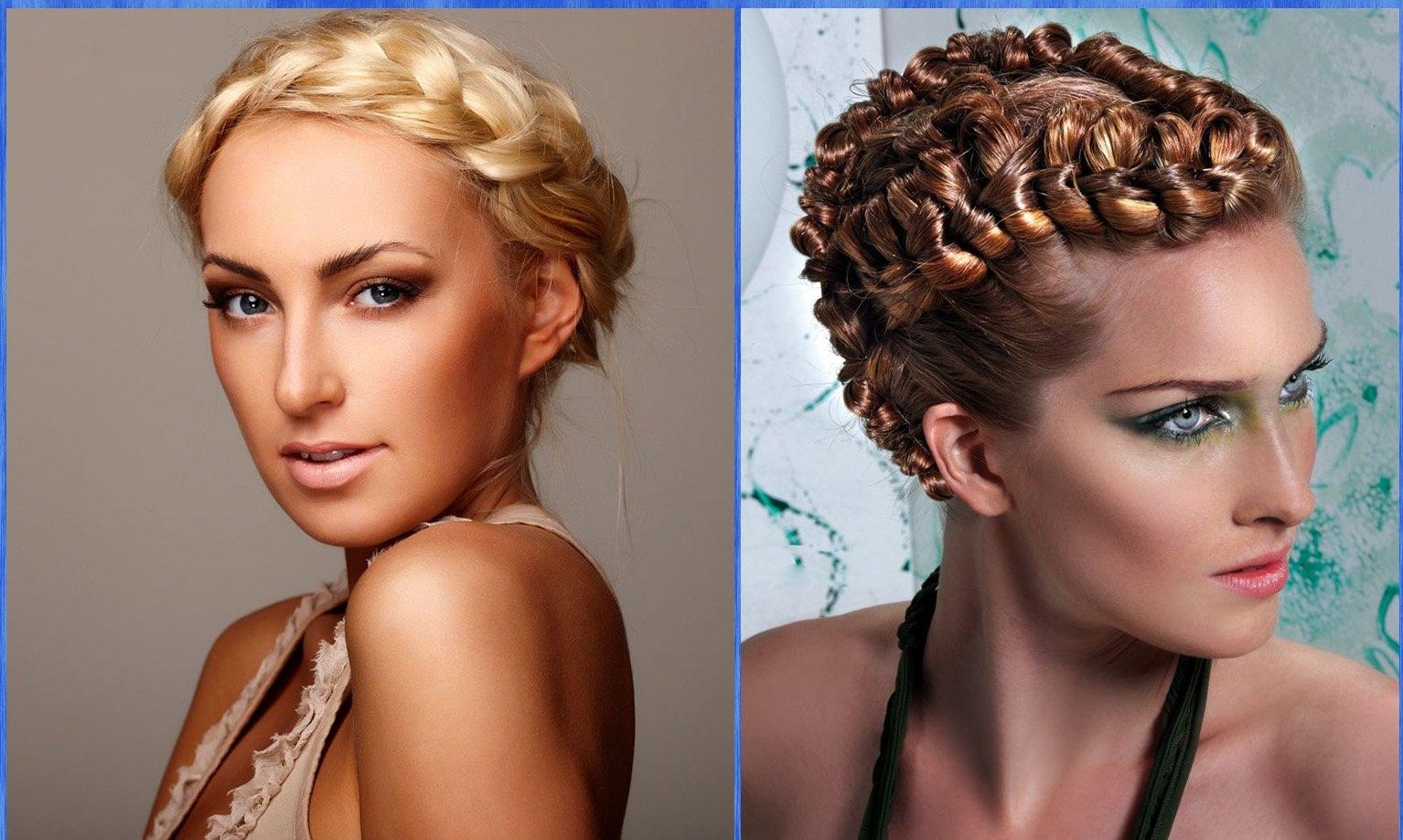 Керапластика волос отзывы фото до и после