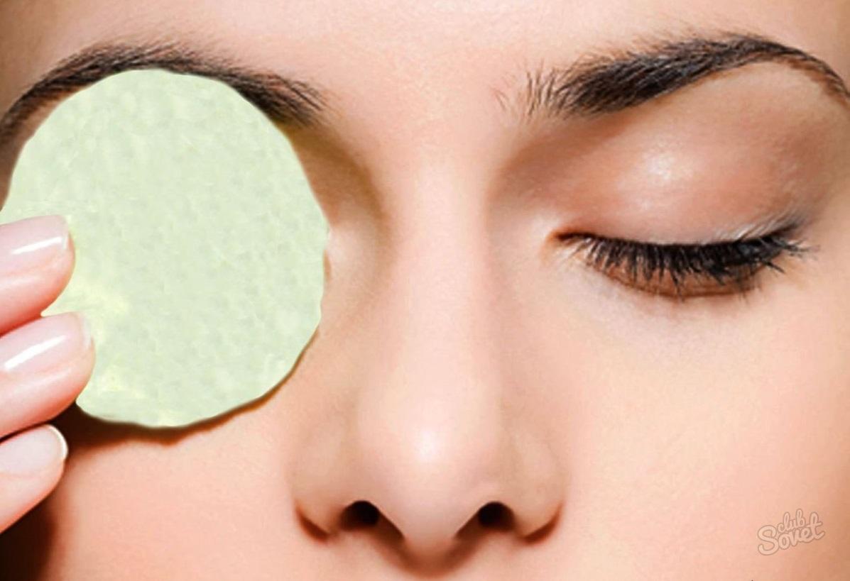 инструкция жидкости для снятия нарощенных ресниц beauty eyelash
