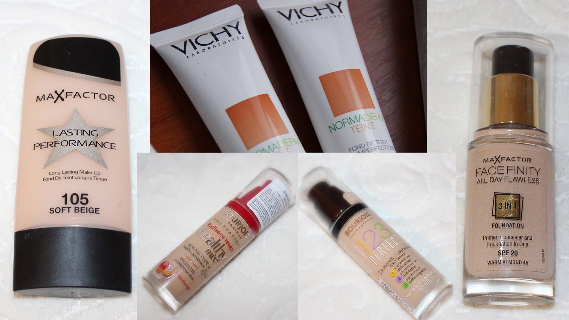 Тканевые маски для проблемной кожи лица