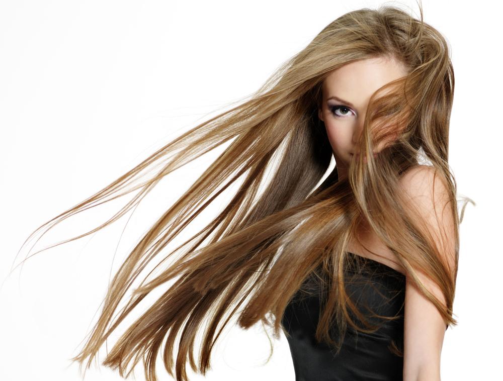 Female Hirsutism Stories - Facial Hair on Women Who Wear.