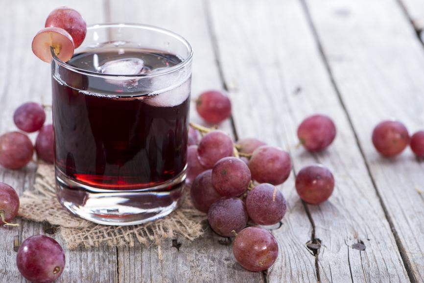 Вино из концентрированного сока в домашних условиях