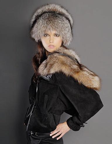 Перейти. зимняя верхняя одежда для женщин зимняя верхняя одежда. 3 Сообщений