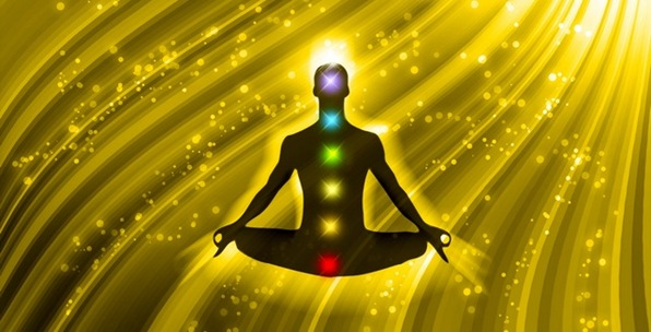 медитации рейки