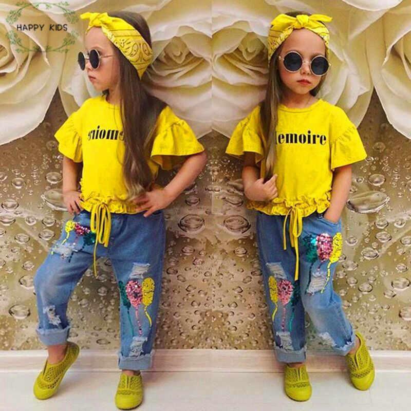 Как влияет на ребенка желтый цвет одежды