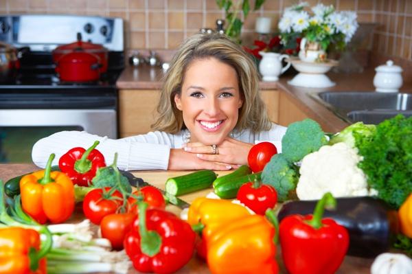 girl-fruits-vegetables.full