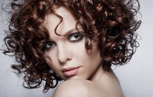 как восстановить волосы после химии