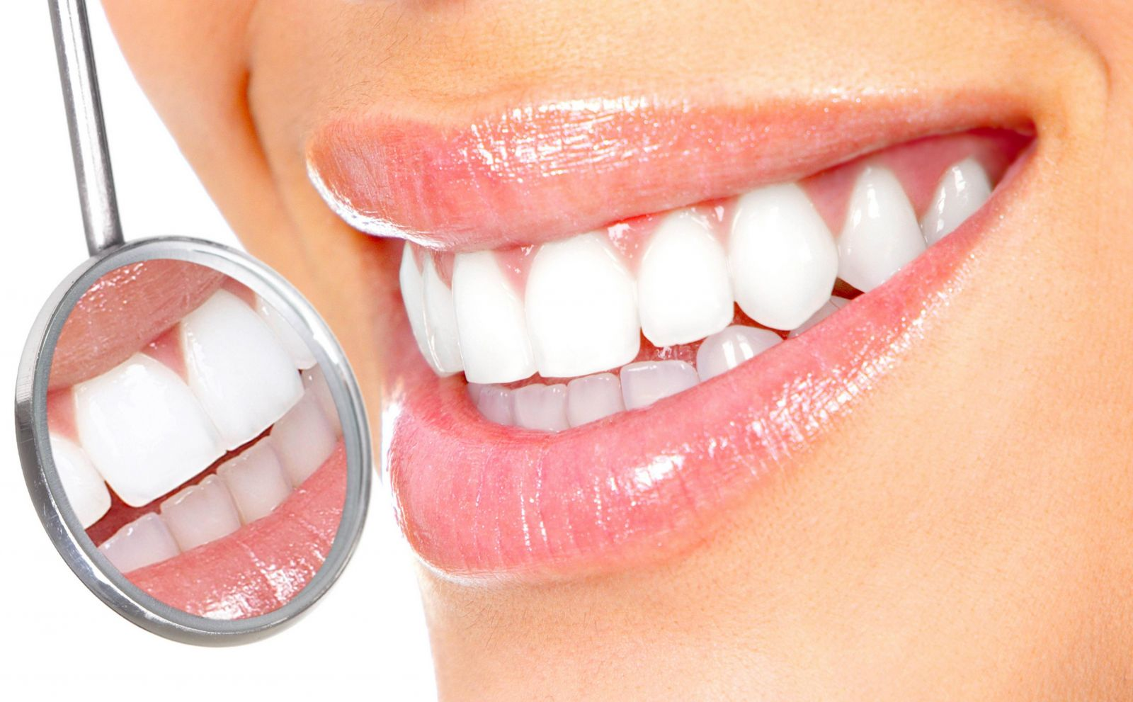 после отбеливания зубов что нельзя кушать