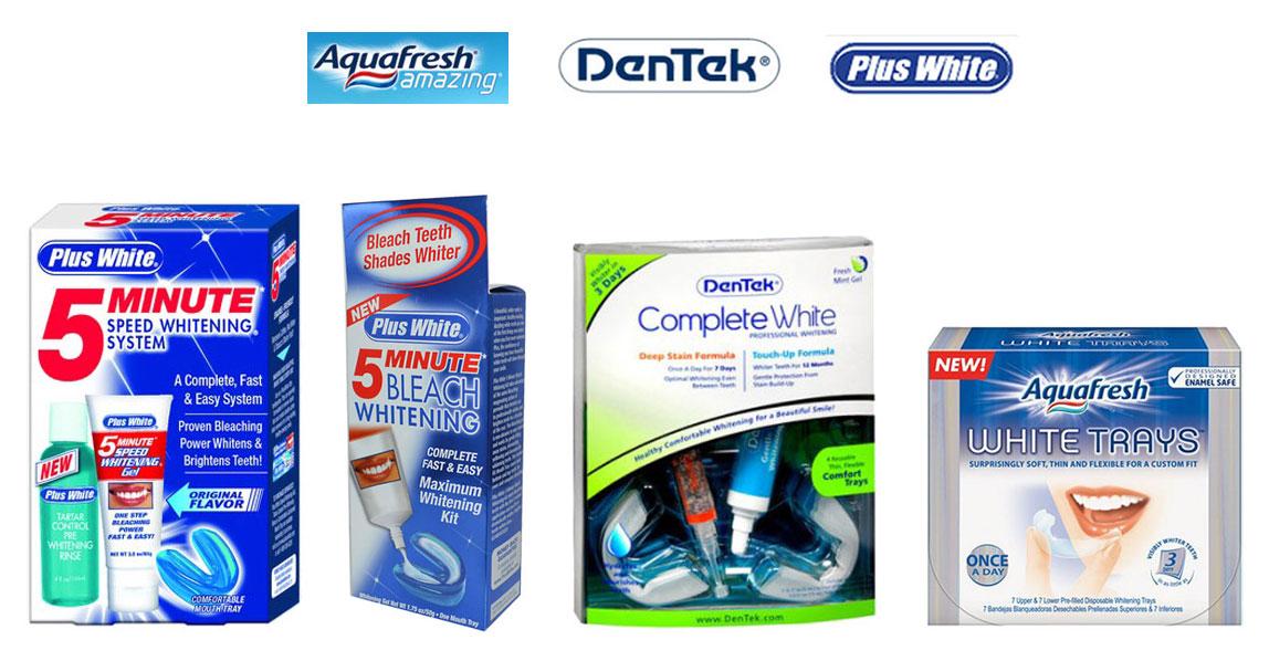 каппы для отбеливания на зубы цена