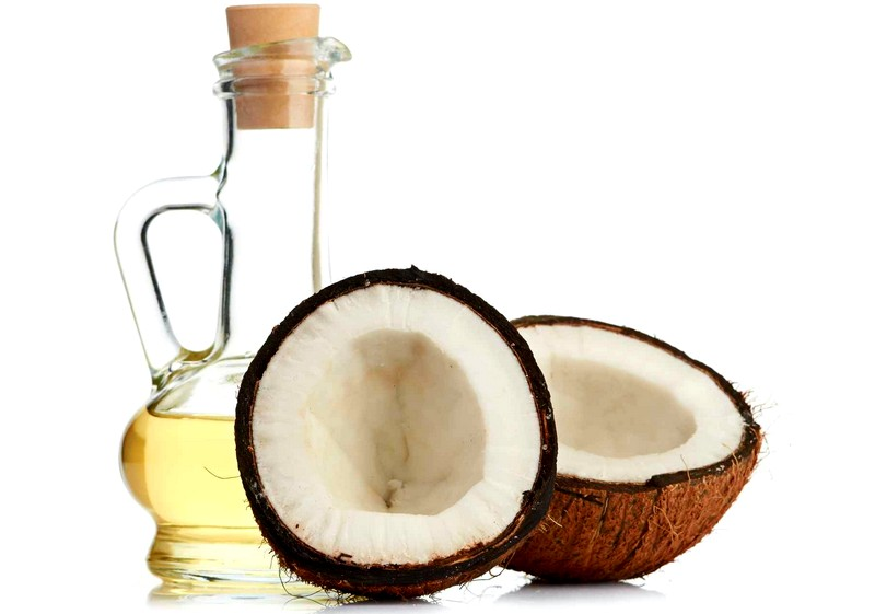 кокосовое масло (2)