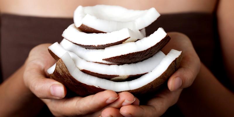 кокосовое масло (4)