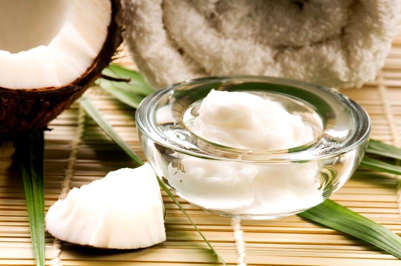 kokosovoe-maslo-6
