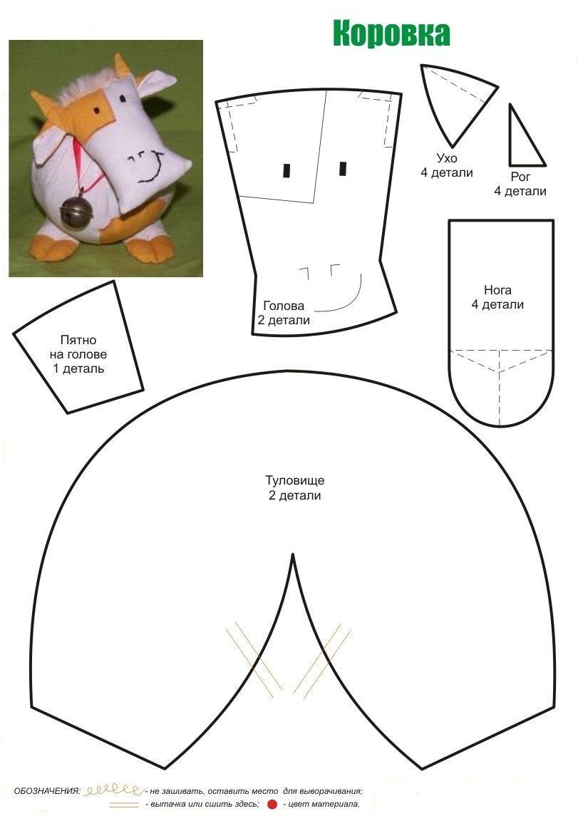 Схемы контроля.  4:59 ПП. Permalink to Схема викройка детской футболки.