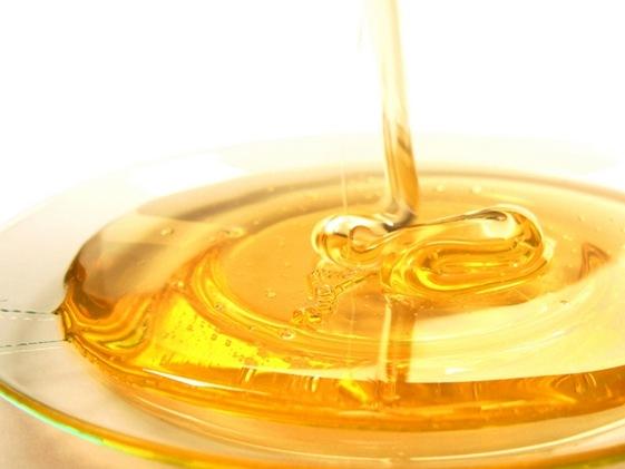 рецепт маски с медом для роста волос