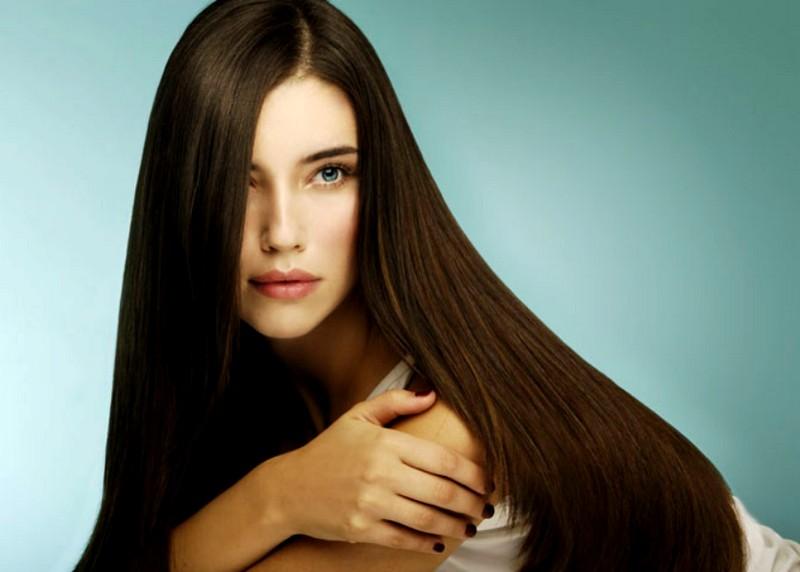 миндальное масло для волос (5)