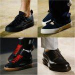 Обувь для мужчин 2016