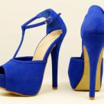 moda na obuv (16)