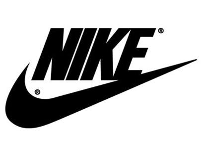 знаменитые бренды